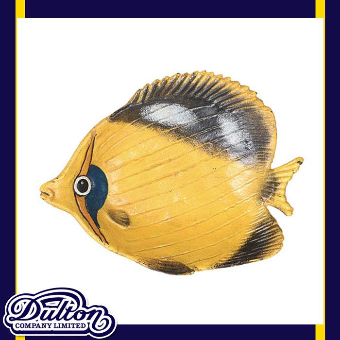 おしゃれ 魚 トラウト トイレットペーパーホルダー インテリア インテリア