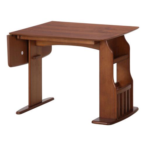 ウィング テーブル12075 MBR