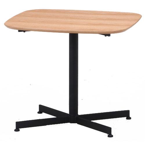 カフェテーブル レグナ 70×60 NA