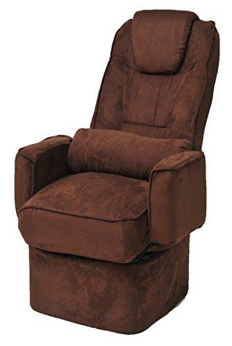 ダイニングこたつ用高座椅子 / KTN-30 / 谷村実業 4560258454223
