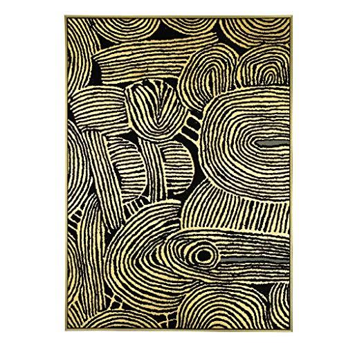 Calm アート Maze / HPDN1910 / スパイス 4548815087961