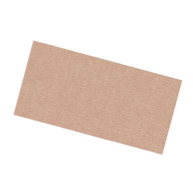 サンコー ペット用床保護マット 60×120cm BE 驚きの値段で おくだけ吸着 ベージュ KM-53 格安