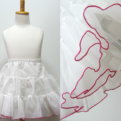 你的皮膚較繁瑣電和服裙子必需品不