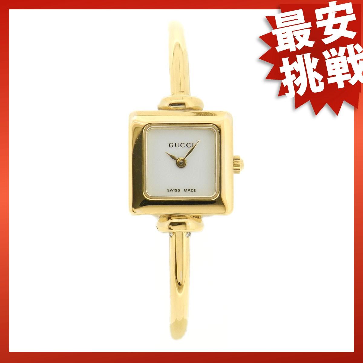 Gui1900l GP 男装手表