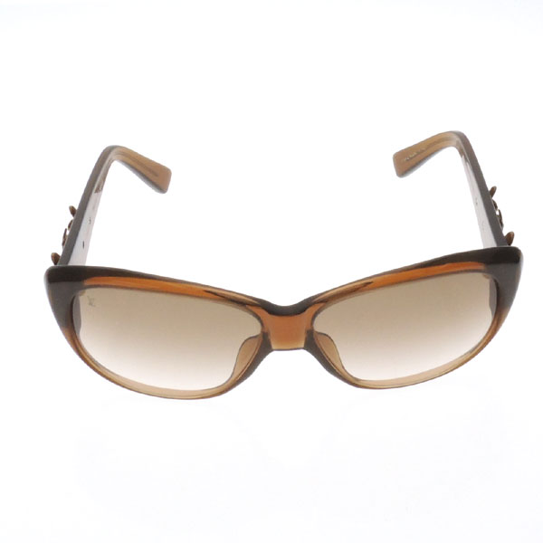 LOUIS VUITTONZ0221E sunglasses women