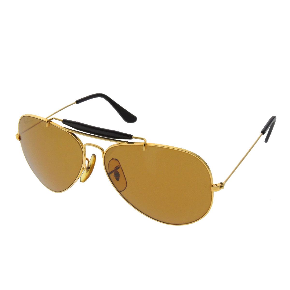 禁令 W1665 WVBJ 射线眼泪滴太阳镜不锈钢男装