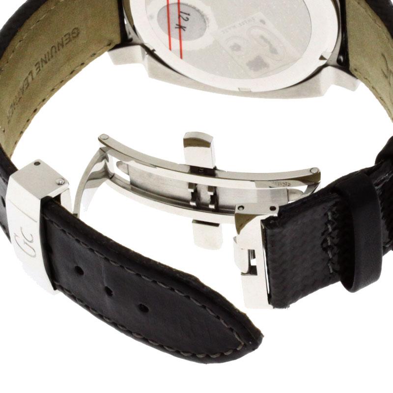 Guess gesukorekushon X78004G5S手表不锈钢人