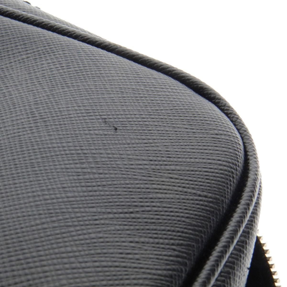 PRADA VA0700挎包皮革女士