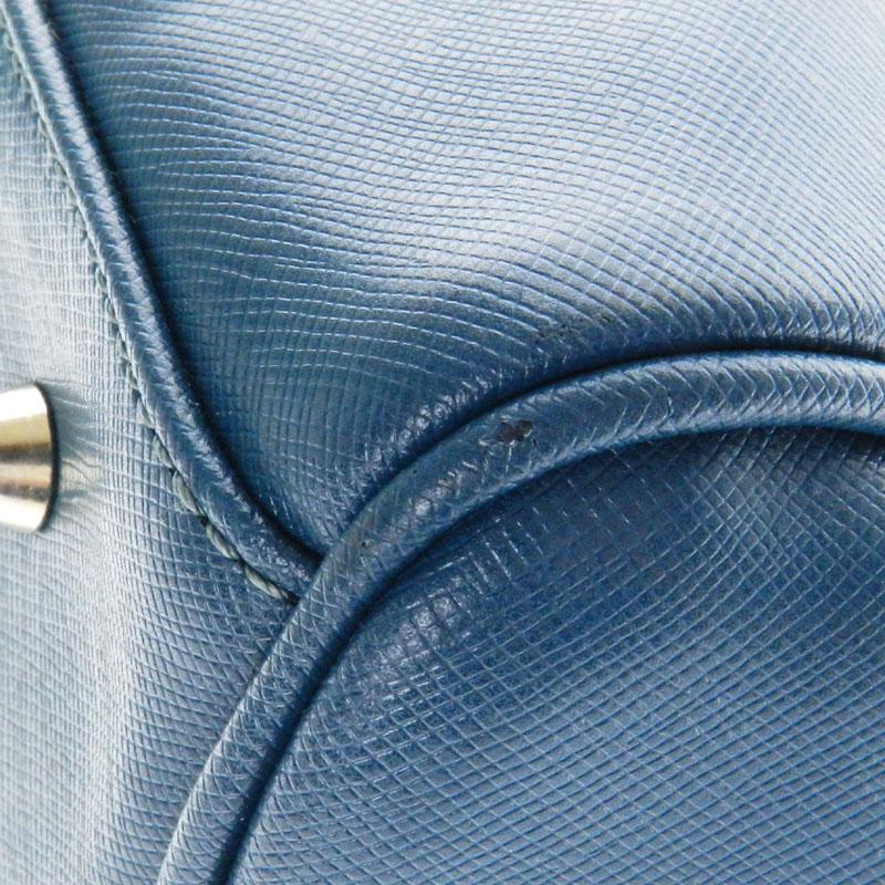 JACONO 选择包手袋皮革女性