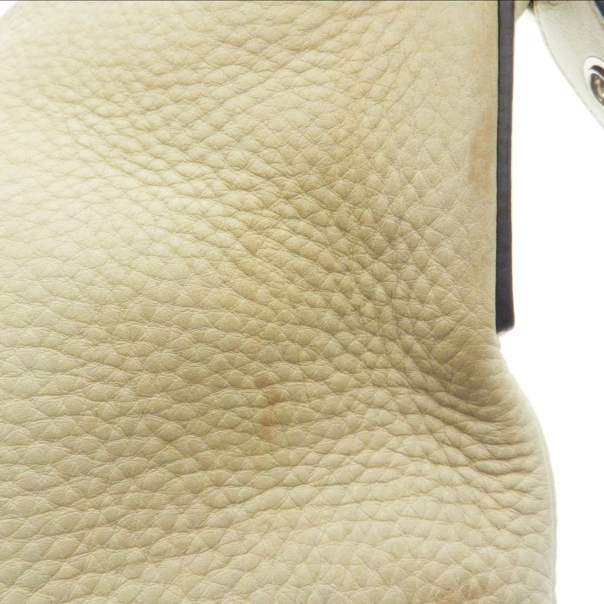 1427 教练旧版软苗条挎包皮革女性