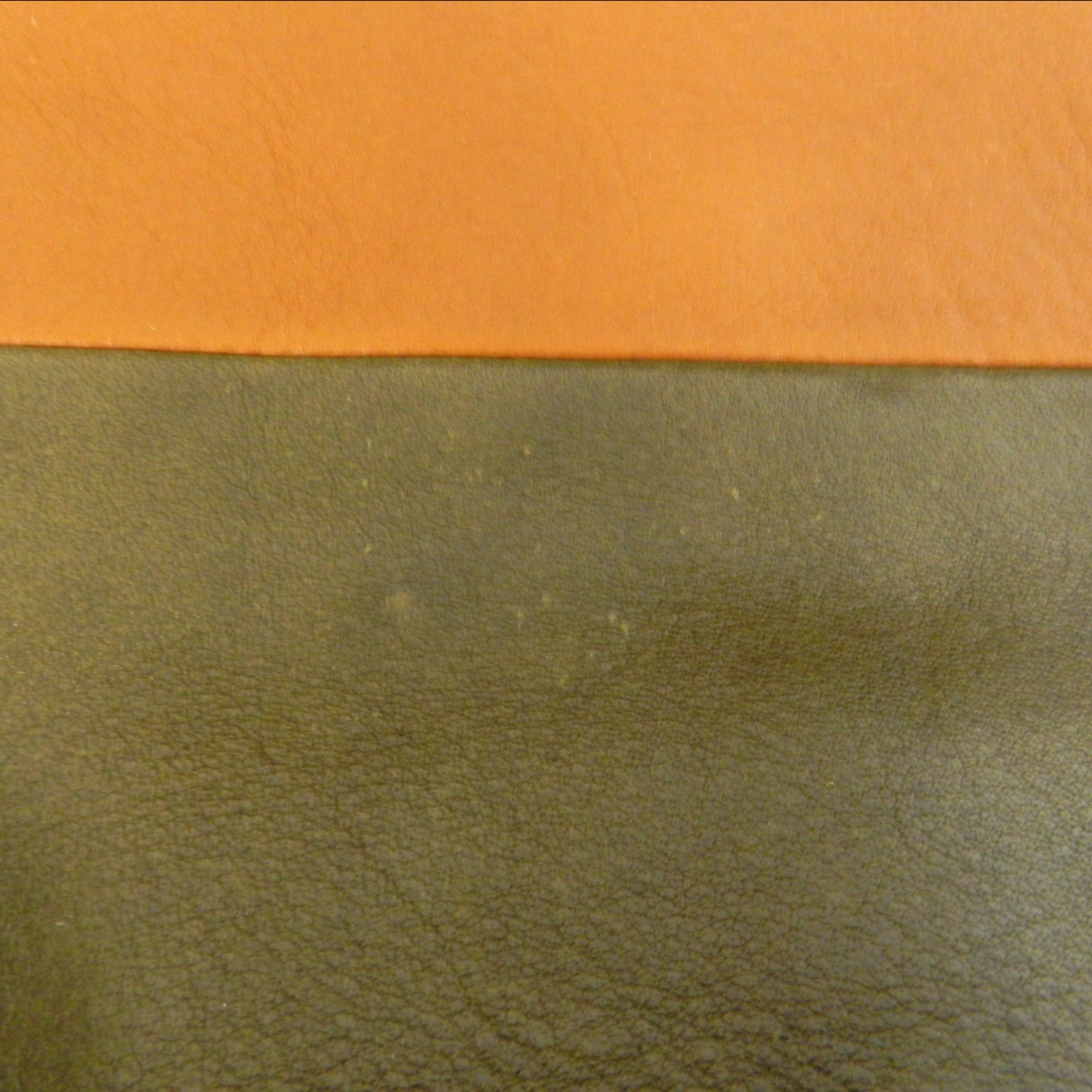 COACH 71249彩色块2way大手提包皮革人