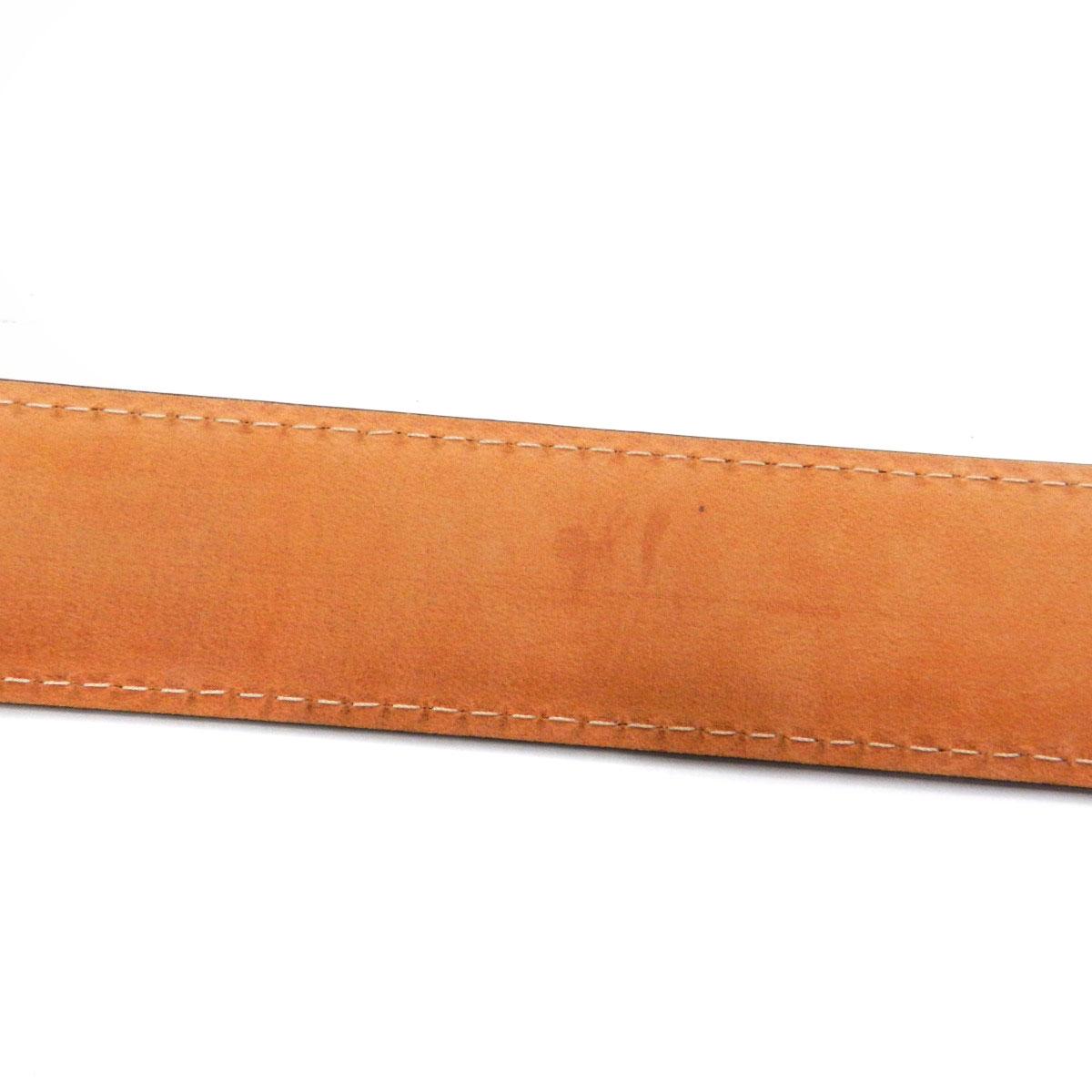LOUIS VUITTON太阳邱尔椭圆M6919皮带交织字母帆布人