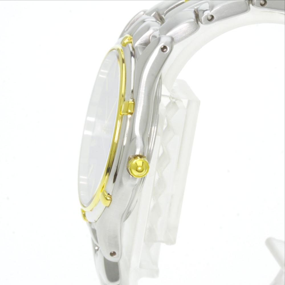 男人的精工 7N32-0100年手表