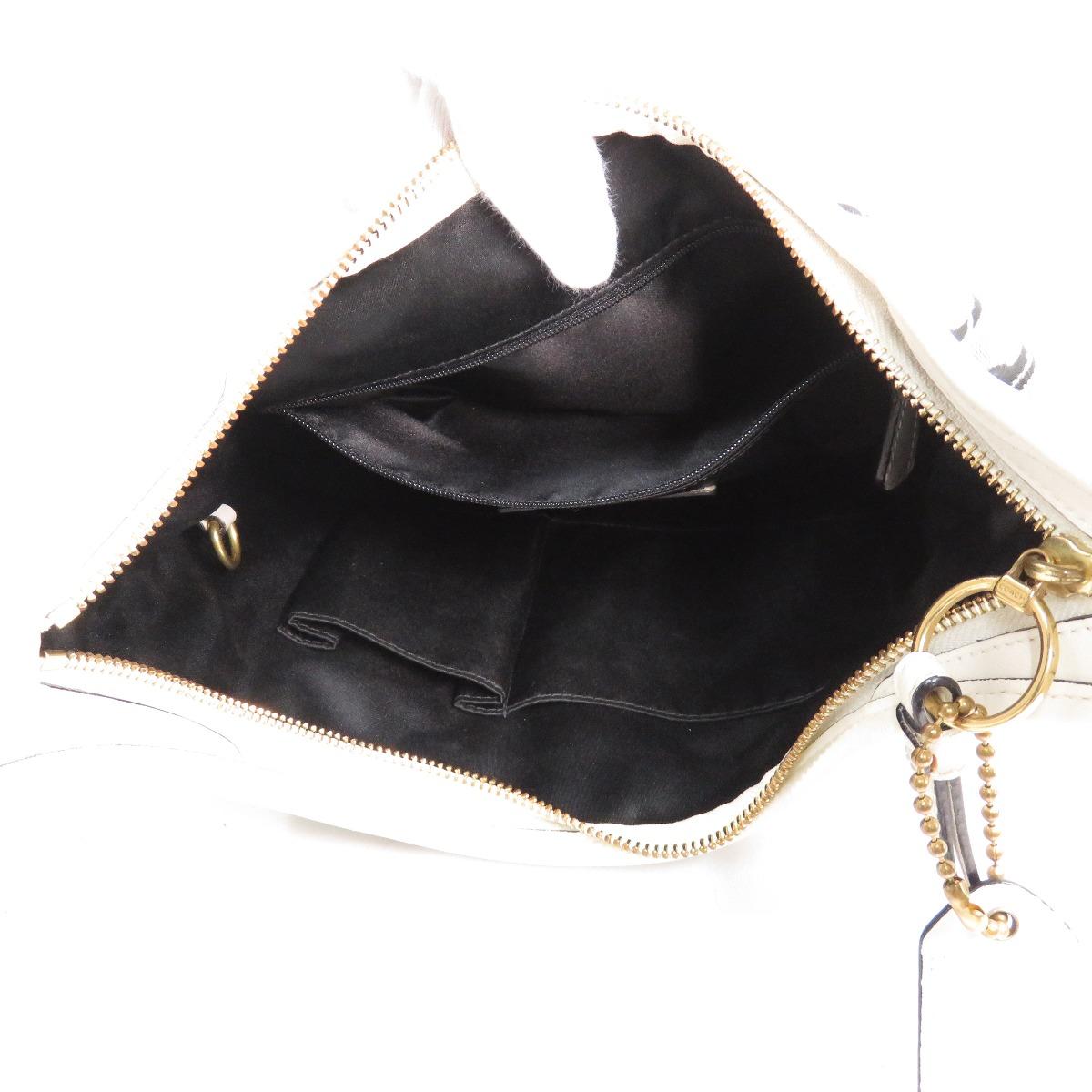 妇女的教练 F10768 挎包帆布