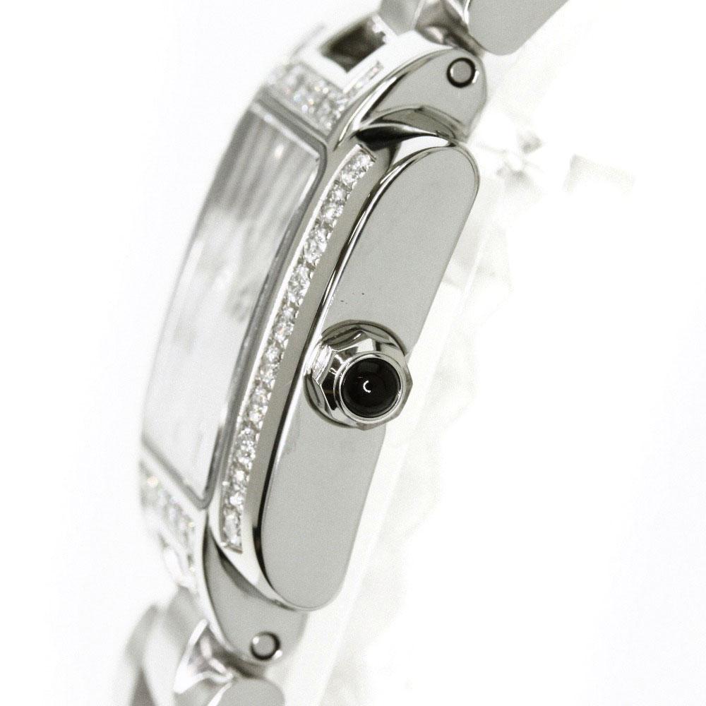 Authentic Eterna Minx Watch Stainless steel Stainless steel  Ladies
