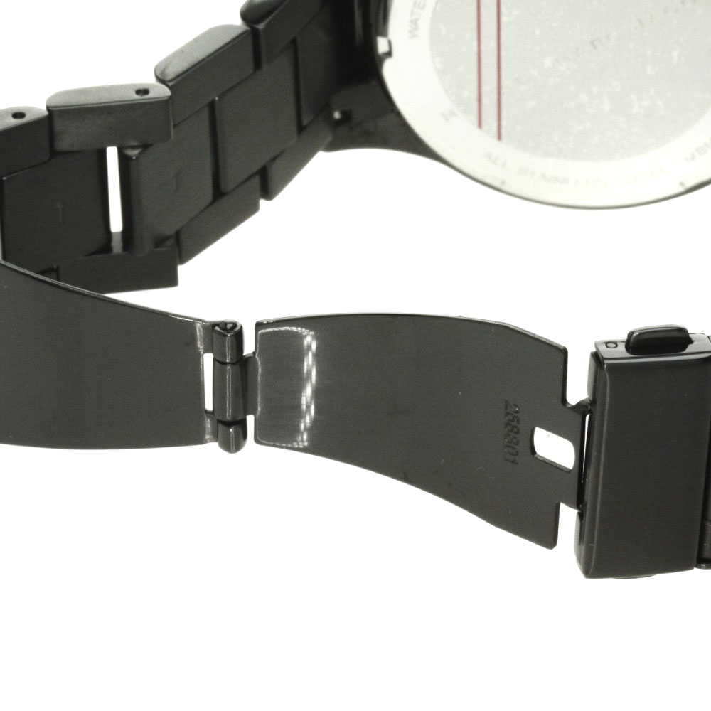 马克 · 雅各布斯 MBM8590 由马克 · 手表不锈钢男装