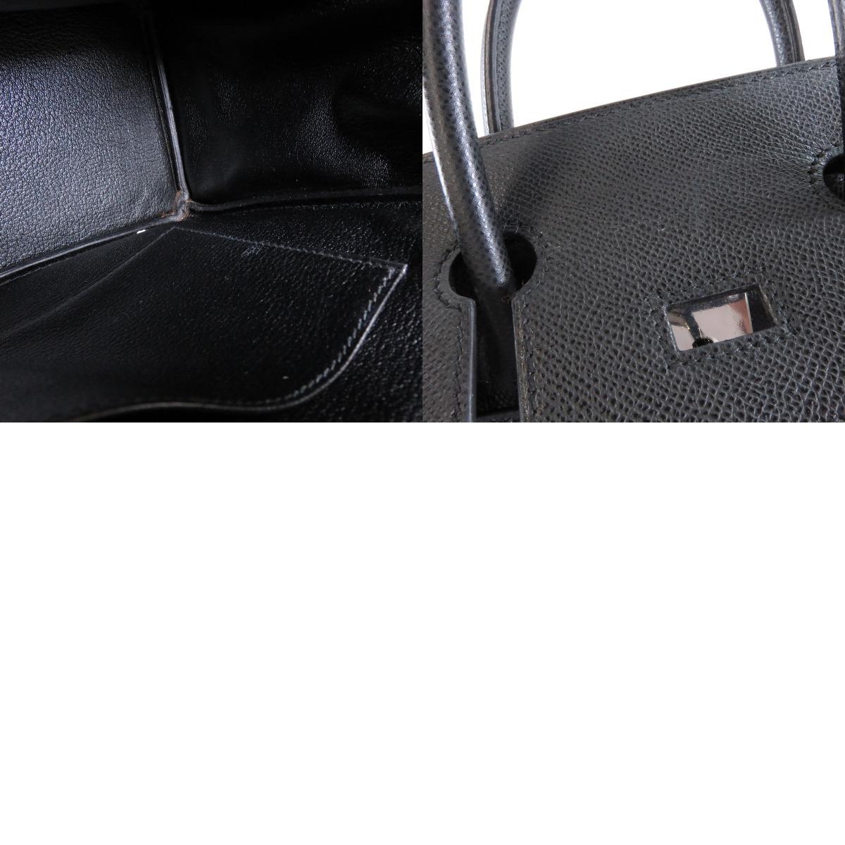 Authentic HERMES  Otakuroa 32 Handbag Epson