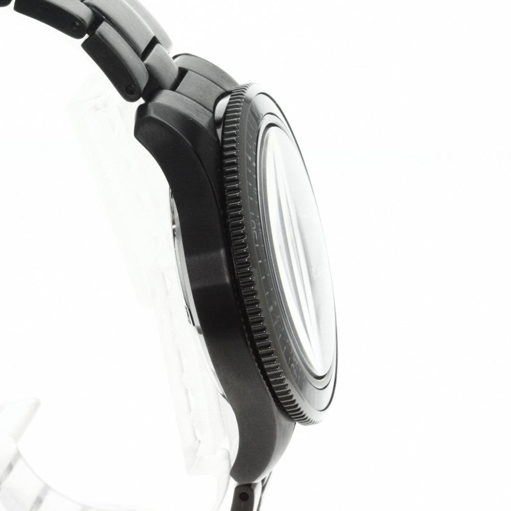 agnes b. 7T02-0JX0手表不锈钢人