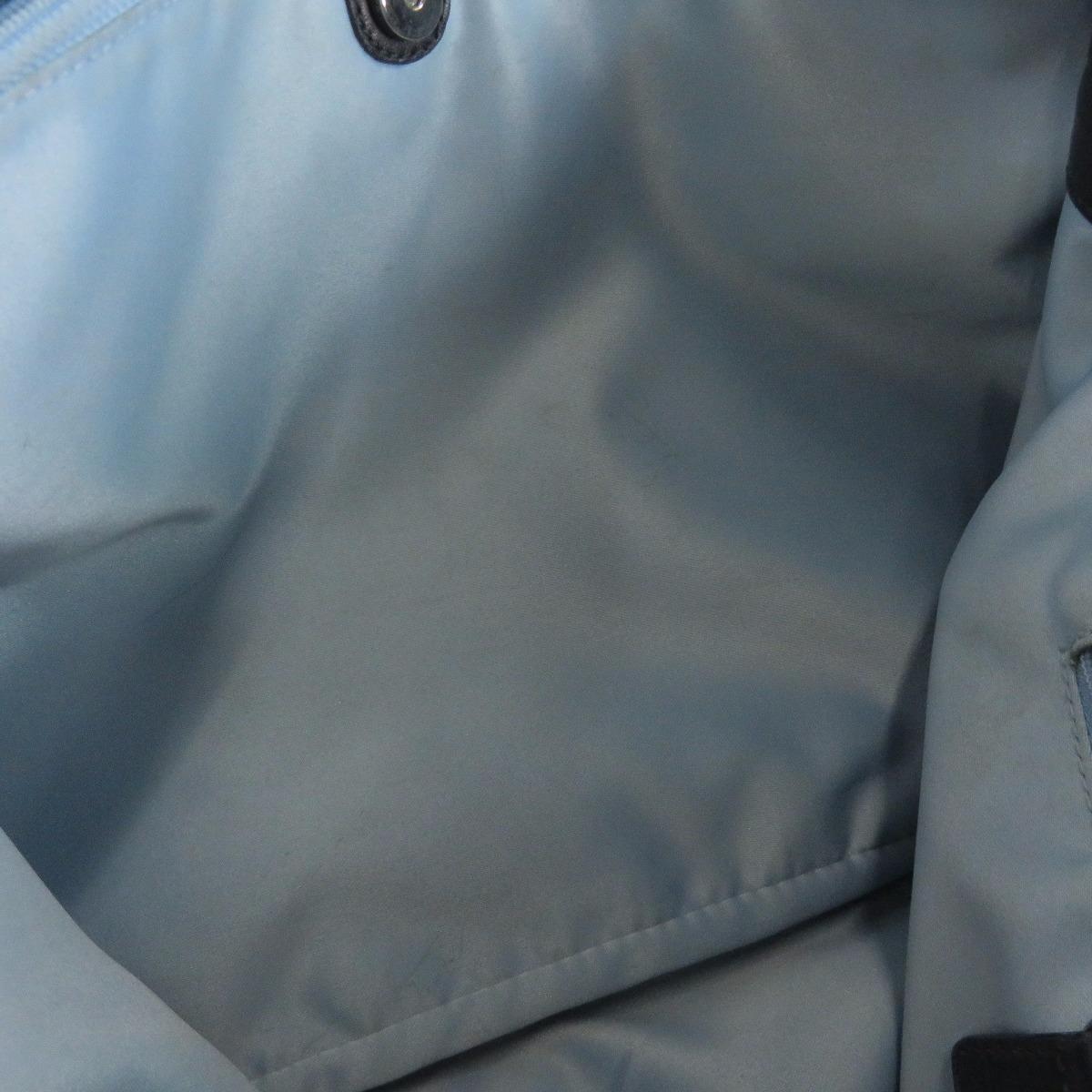 COACH信号F14692大手提包帆布女士