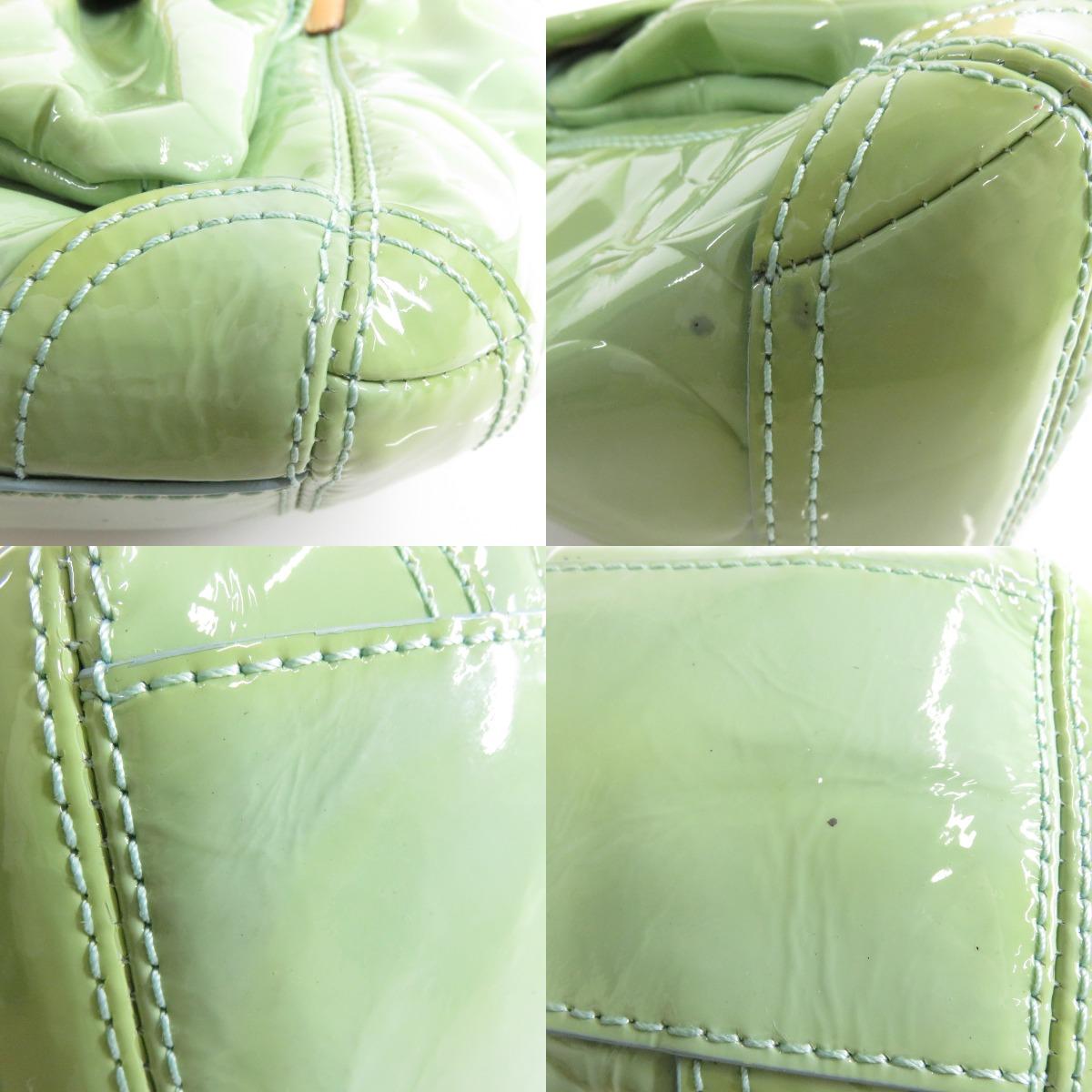 教练签名手提袋 13,175 专利皮革 / 皮革的女性