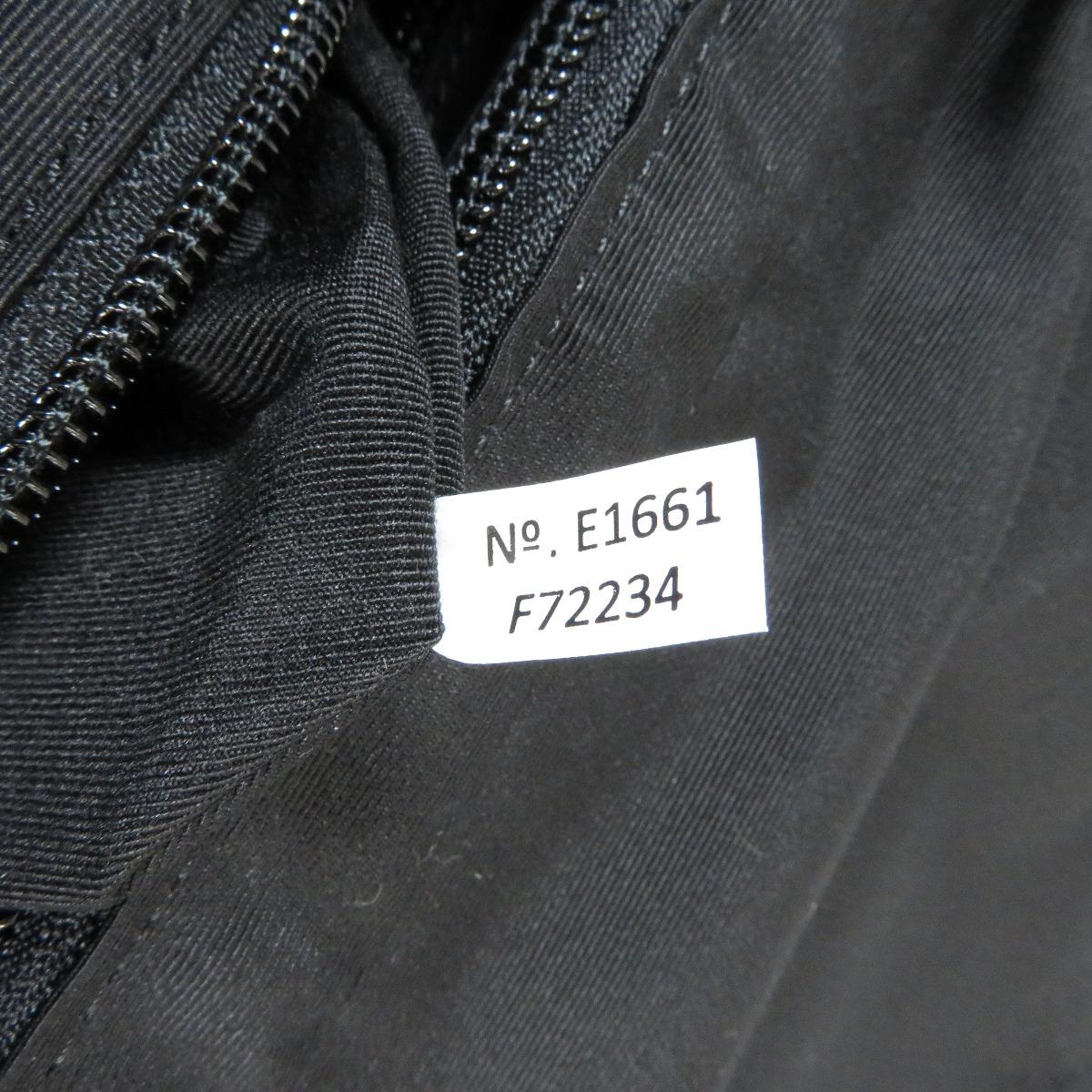 教练 F72234 挎包尼龙材料 / 皮革女性