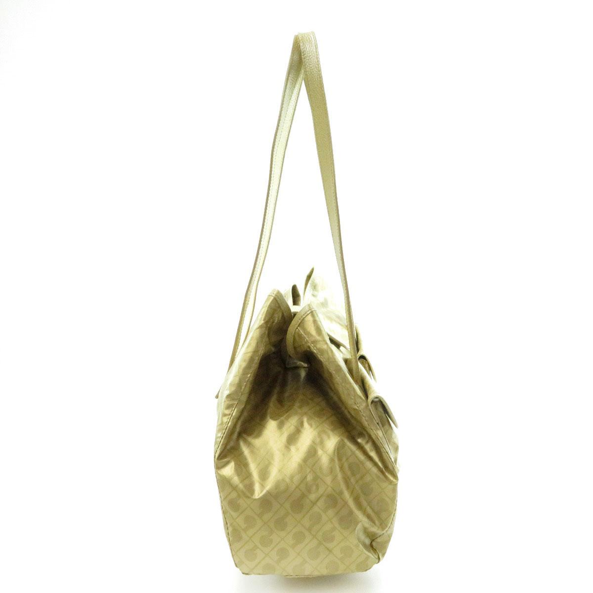 妇女的尼龙材料,格拉蒂尼母题的手提袋