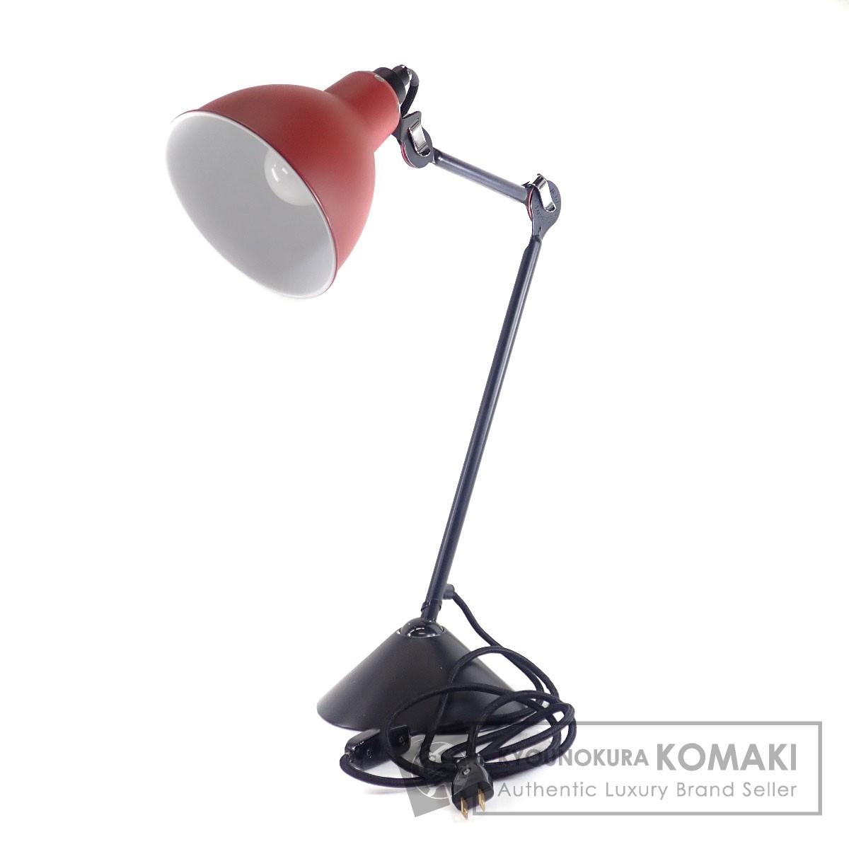 DCW editions Gras Lamp テーブルランプ /照明 オブジェ ユニセックス 【中古】【ディーシーダブリューエディションズ】