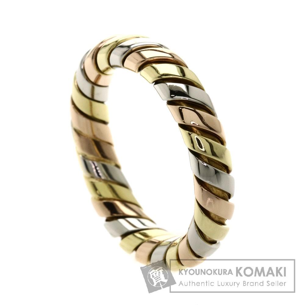 20 MM Wide Small Gold Bangle Handmade Bangle Brass Bracelet MGD Minimalist Jewelry Adjustable Brass Bangle JH-0018B Fashion Bangle