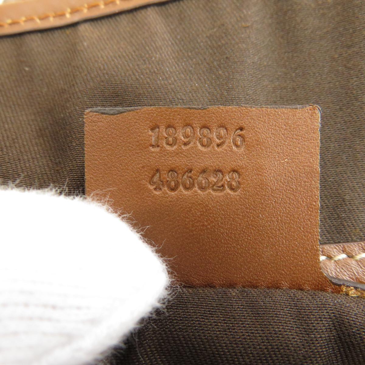 Gucci 189896 Gg Pvc Longchamp Le Pliage Neo Small Handbag 1512578545 Red