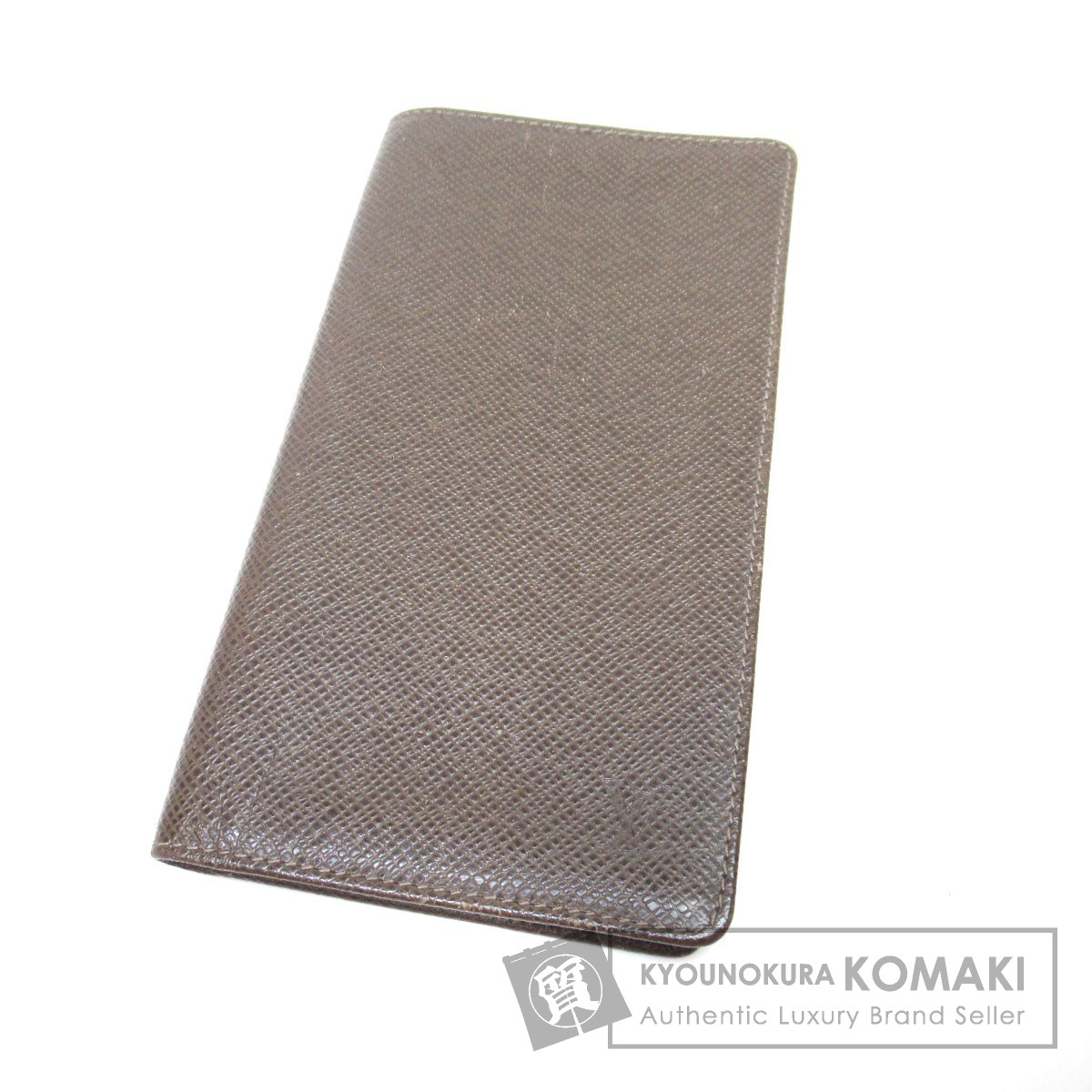 f199a9ee1d00 Kyonokura Komaki Brand Cheapest Challenger  Authentic LOUIS VUITTON ...