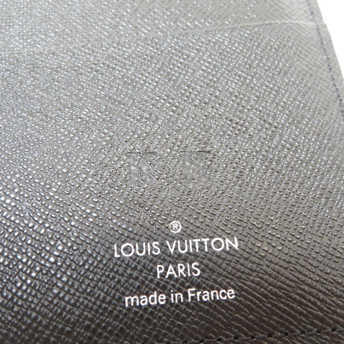 low priced c2b74 b0cbb LOUIS 分割 VUITTON N62227 ポルトフォイユ·ロン 長財布(小銭 ...