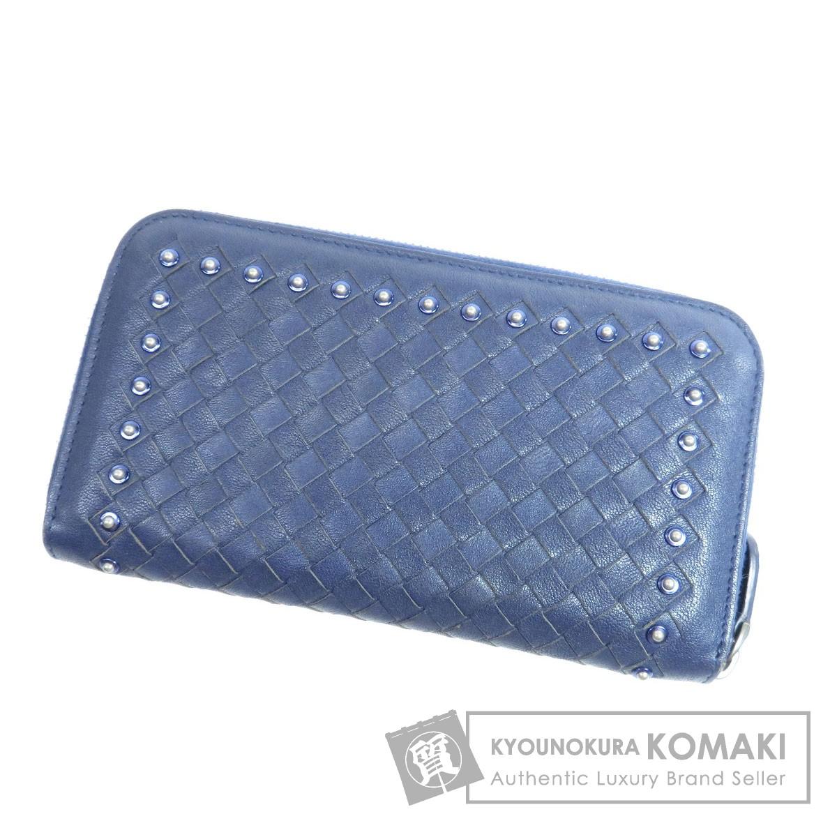 Kyonokura Komaki Brand Cheapest Challenger  Authentic BOTTEGA VENETA ... 2c42c74a5bd56