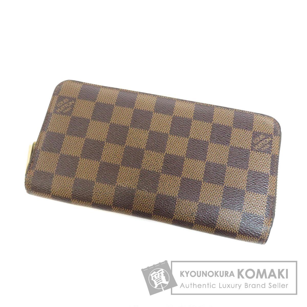 44c6021c6cc4 shop.r10s.jp/kyounokura/cabinet/item20181002/05918...