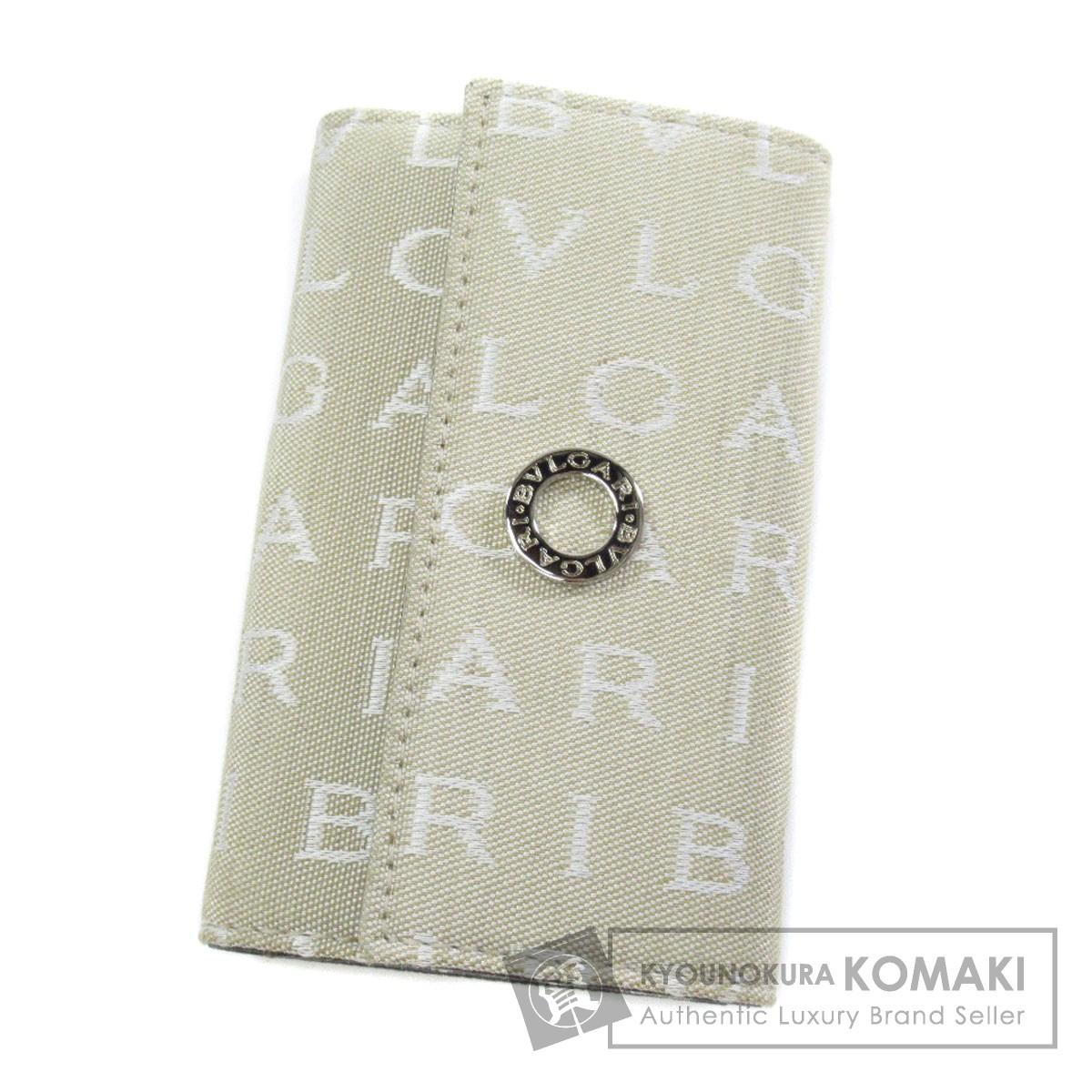 382ae4a87d Kyonokura Komaki Brand Cheapest Challenger: Authentic BVLGARI Logo ...