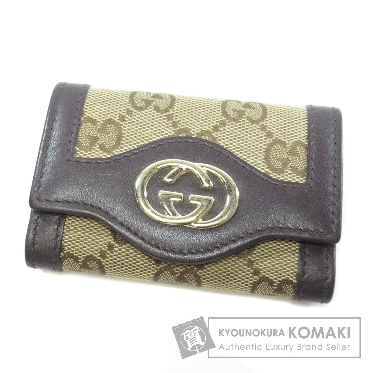 9d011414db33 Kyonokura Komaki Brand Cheapest Challenger: Authentic GUCCI 282432 ...