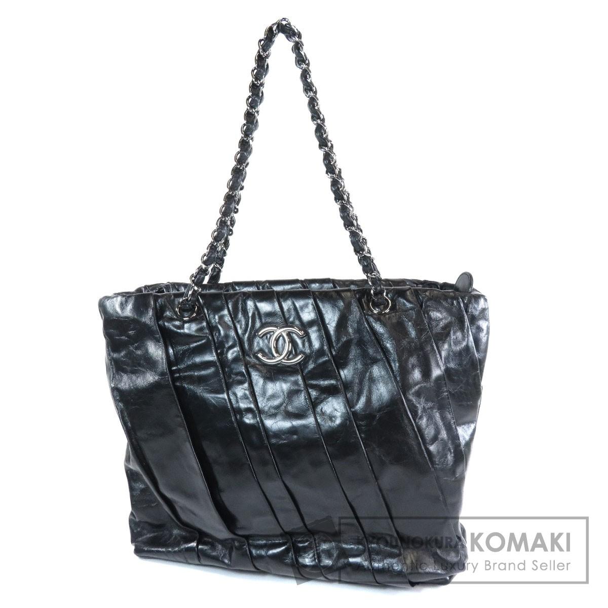 6faae7d069 Kyonokura Komaki Brand Cheapest Challenger: Authentic CHANEL ...