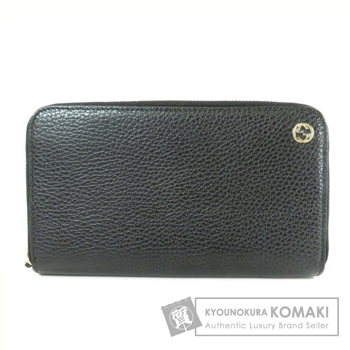 288bdf8569e371 Kyonokura Komaki Brand Cheapest Challenger: Authentic GUCCI 449347 ...