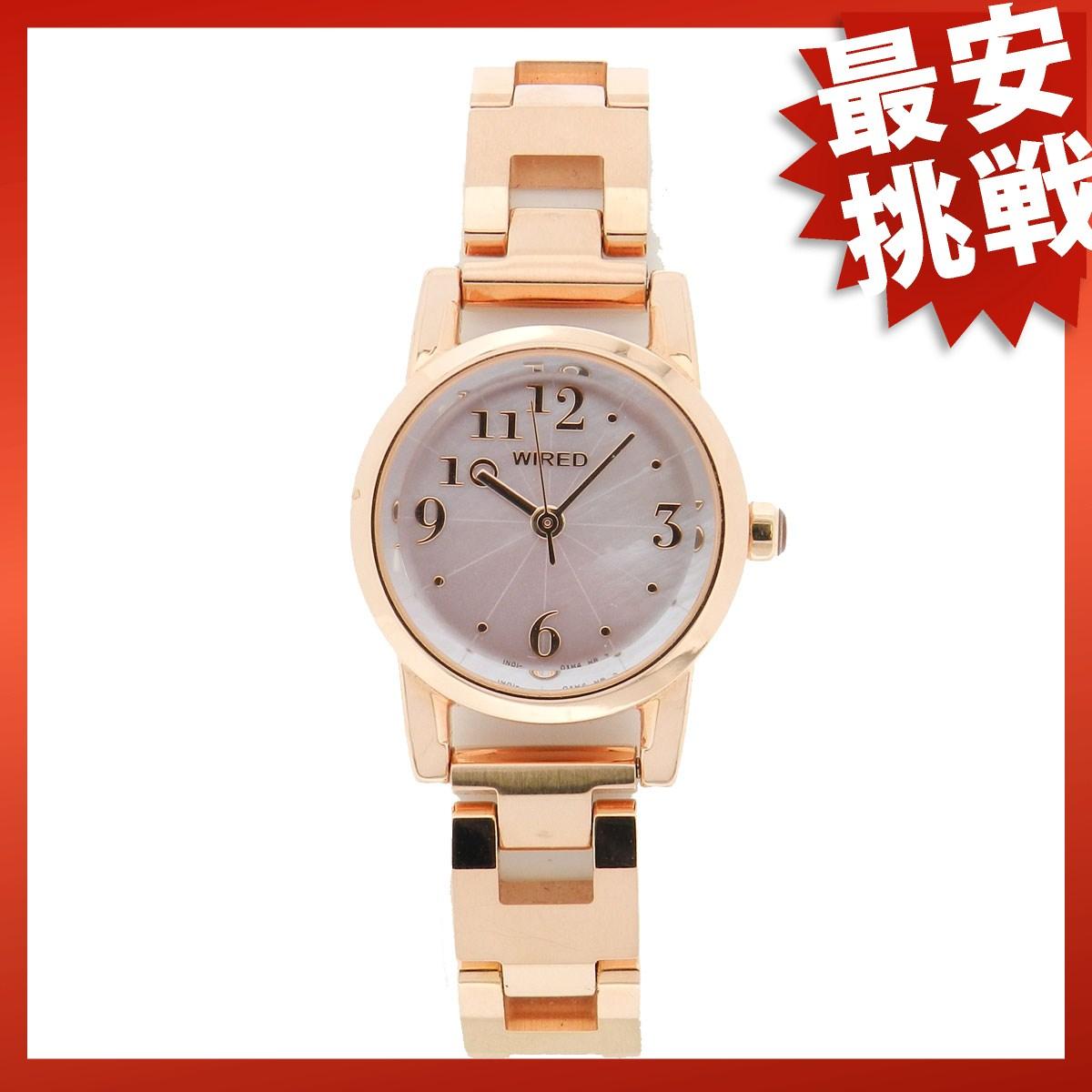 Kyonokura Komaki Brand Cheapest Challenger | Rakuten Global Market ...