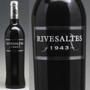 リヴザルト[1943] ラディウス 500ml(甘口)