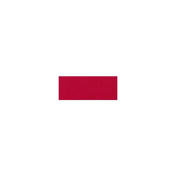 新色 商い モチーフを選ばない強い接着力の絵具 美術 アクリル絵具 ターナーアクリルガッシュ普通色 20mlチューブ単色 No.122 A カーラントレッド