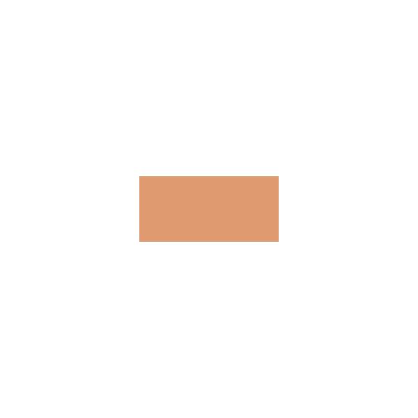 モチーフを選ばない強い接着力の絵具 サービス ディスカウント 美術 アクリル絵具 ターナーアクリルガッシュ普通色 No.133 アプリコット 20mlチューブ単色 A