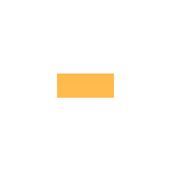 モチーフを選ばない強い接着力の絵具 美術 出色 アクリル絵具 ターナーアクリルガッシュ普通色 A 20mlチューブ単色 オンライン限定商品 メイズイエロー No.136