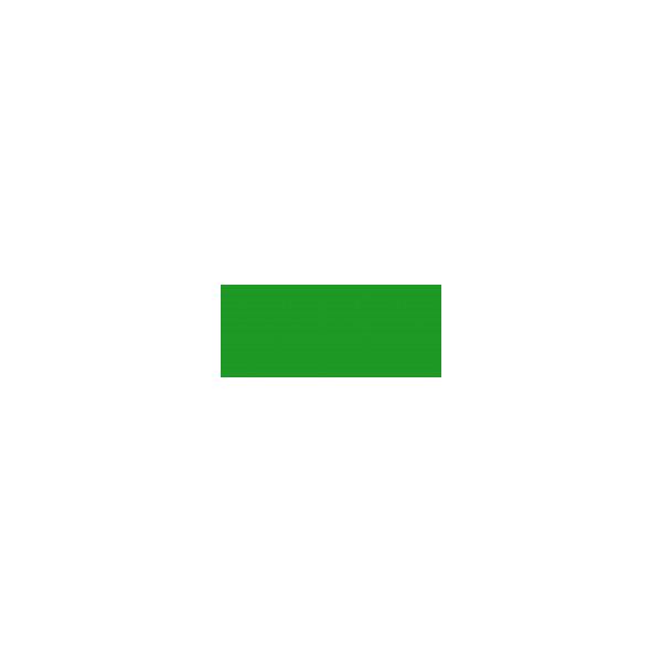 モチーフを選ばない強い接着力の絵具 美術 時間指定不可 アクリル絵具 ターナーアクリルガッシュ普通色 無料 20mlチューブ単色 スプリンググリーン A No.147