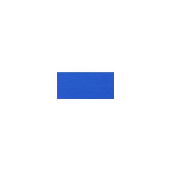 モチーフを選ばない強い接着力の絵具 美術 アクリル絵具 ターナーアクリルガッシュ普通色 ウルトラマリンライト A 卸直営 20mlチューブ単色 No.153 着後レビューで 送料無料