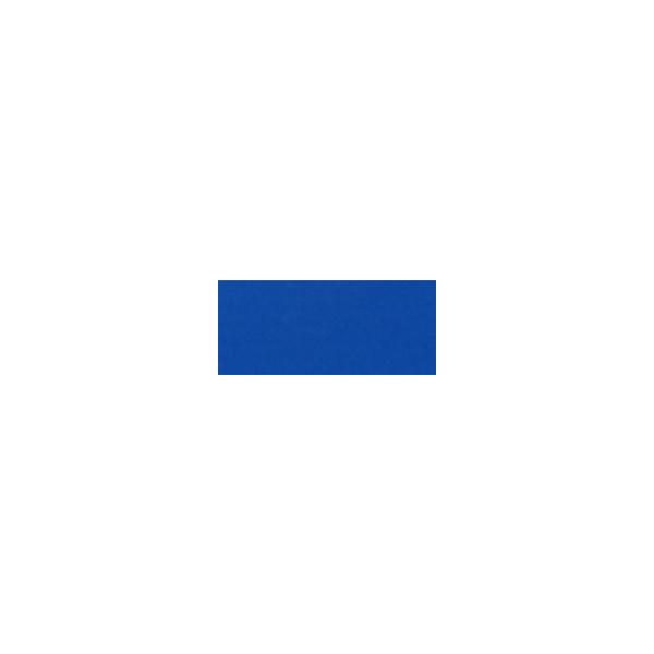 特価 モチーフを選ばない強い接着力の絵具 美術 アクリル絵具 ターナーアクリルガッシュ普通色 20mlチューブ単色 スプリングブルー No.155 安い 激安 プチプラ 高品質 A