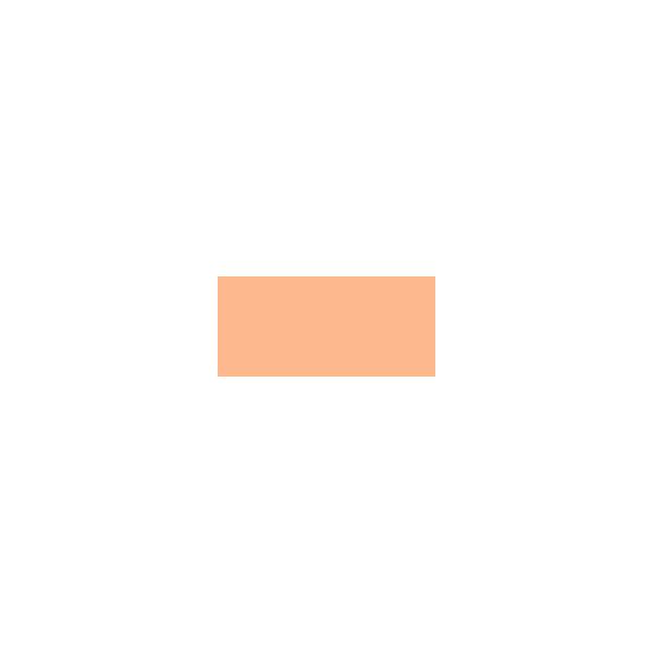 モチーフを選ばない強い接着力の絵具 美術 アクリル絵具 ターナーアクリルガッシュ普通色 20mlチューブ単色 No.30 激安☆超特価 新色追加して再販 A ジョンブリアン