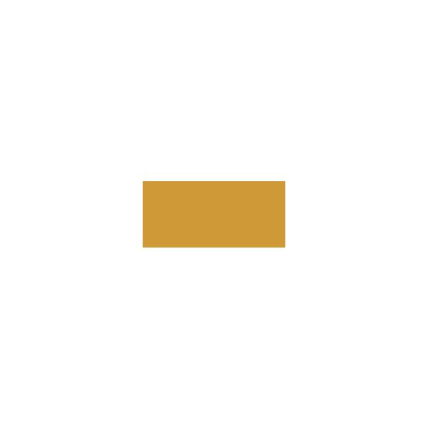 2020A W新作送料無料 モチーフを選ばない強い接着力の絵具 美術 アクリル絵具 ターナーアクリルガッシュ普通色 20mlチューブ単色 イエローオーカー A 店内限界値引き中&セルフラッピング無料 No.32