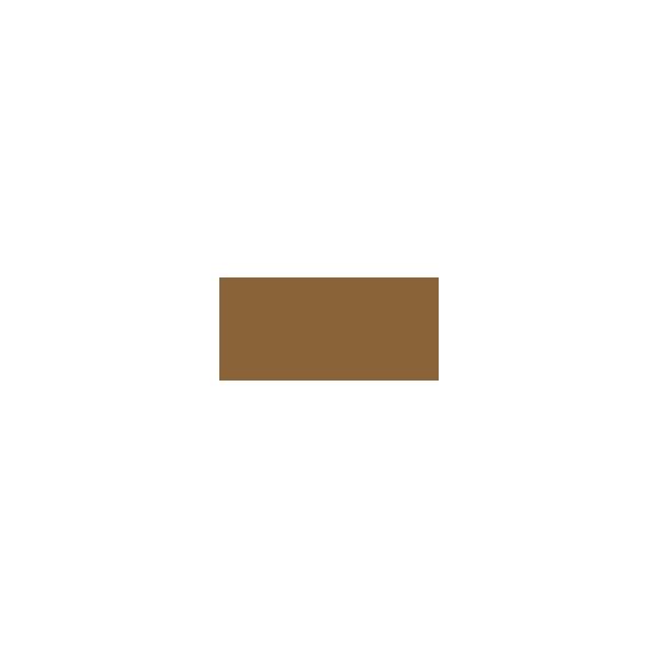 市場 モチーフを選ばない強い接着力の絵具 美術 アクリル絵具 ターナーアクリルガッシュ普通色 20mlチューブ単色 A おすすめ No.35 セピア