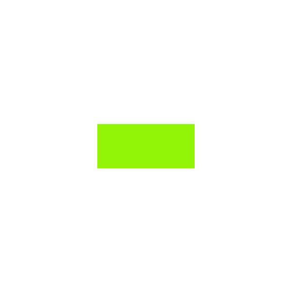 モチーフを選ばない強い接着力の絵具 美術 アクリル絵具 ターナーアクリルガッシュ普通色 パーマネントイエローグリーン No.41 低価格 A 20mlチューブ単色 海外限定