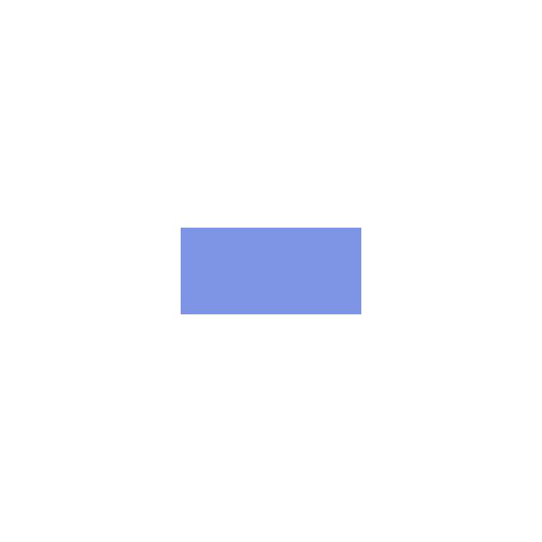 モチーフを選ばない強い接着力の絵具 美術 アクリル絵具 ターナーアクリルガッシュ普通色 No.56 国内正規品 割引も実施中 20mlチューブ単色 A ライトブルー